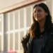 Superqueero Roundup Recap: Maggie Sawyer And Alex Danvers Walk Into A Gaylien Bar