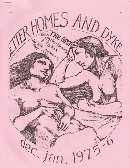 via the iowa women's archives