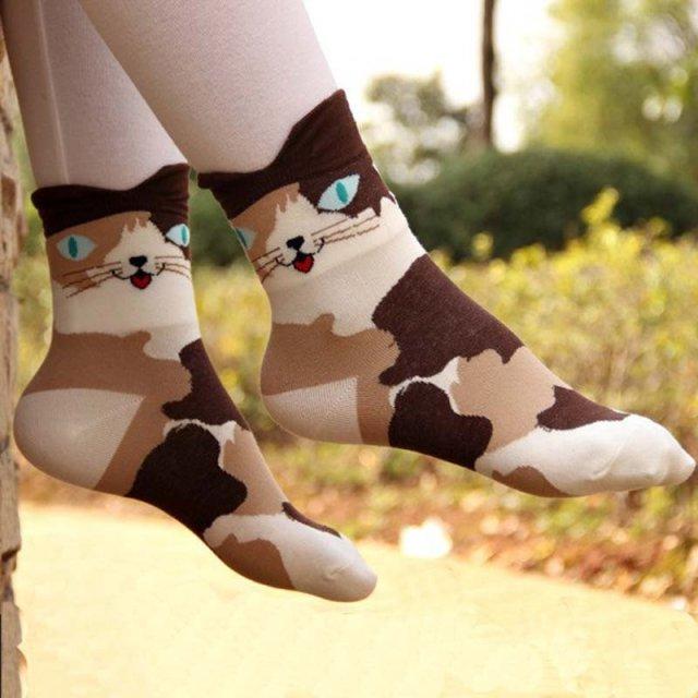 catsocks2_1024x1024