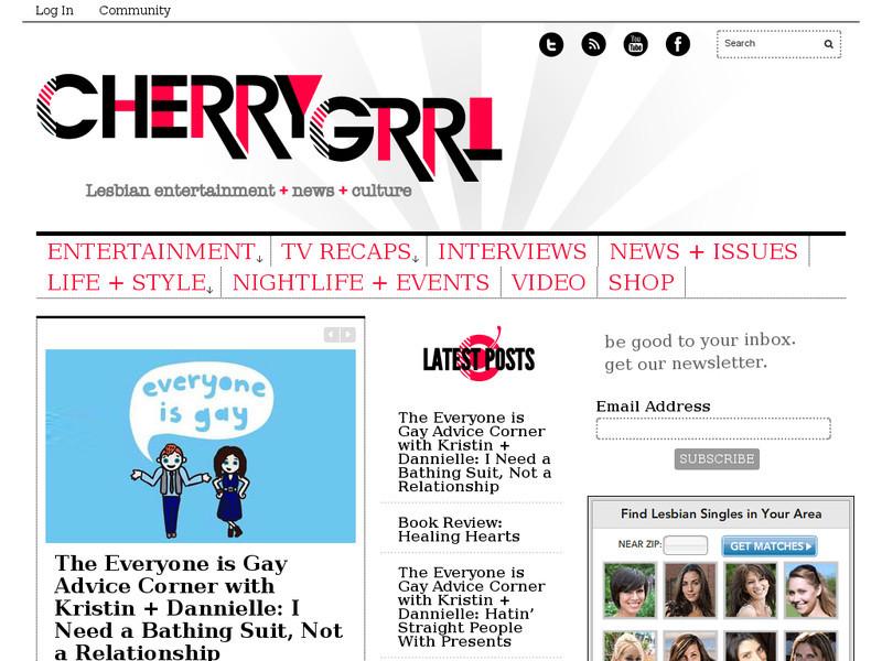 cherrygrrl-com-entertainment-magazine