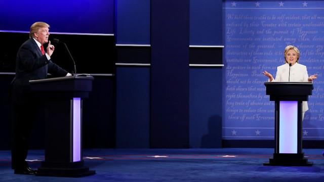 debate-october