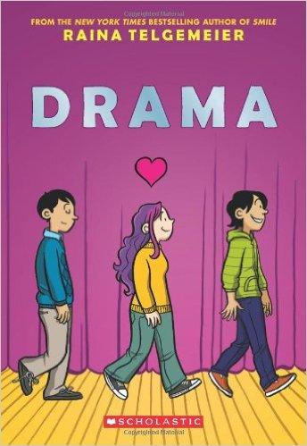 drama-raina-telgemeir