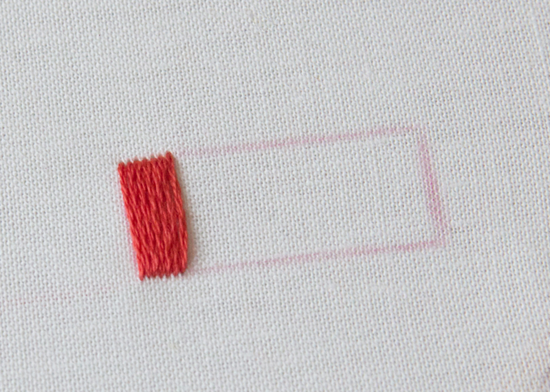 embroidery-11