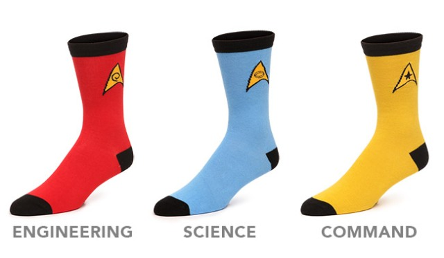 f02a_officially_licensed_star_trek_socks_grid_2