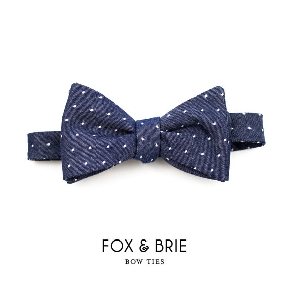 foxandbrie