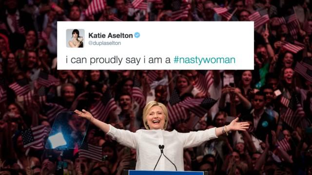hillary-nasty-woman
