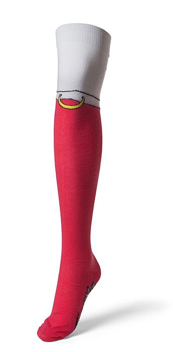 iugt_sailor_moon_uniform_otk_sock