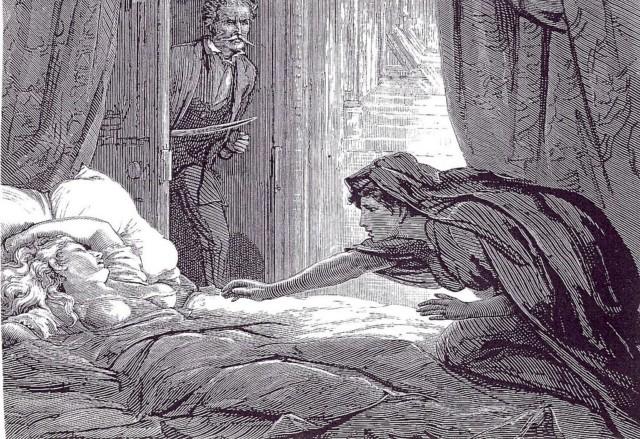 lesbian-vampire-fiction-carmilla