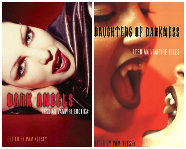 pam-keesey-anthologies