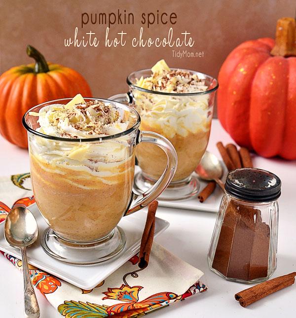 pumpkin-spice-white-hot-chocolate
