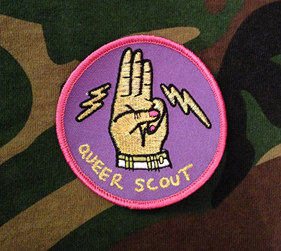 queerscout