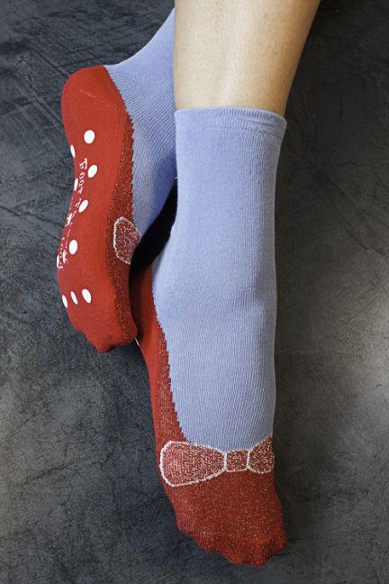 ruby-slipper-socks-red-blue-os-1
