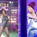 Samira Wiley & Laverne Cox's Lip Sync Battle Is a Real Party In Your Pants