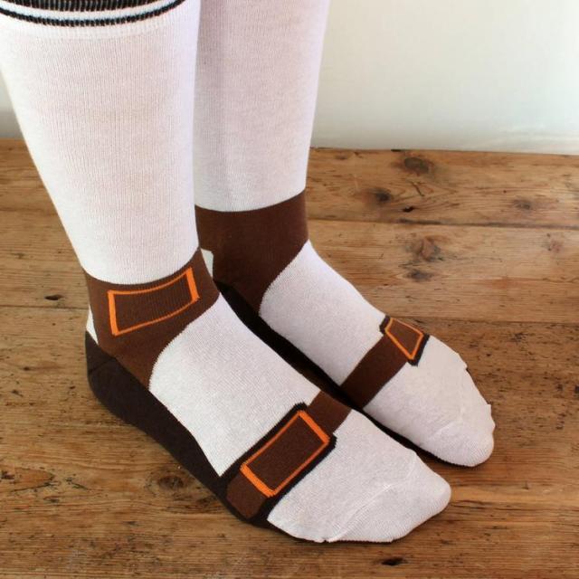 sandal-socks-4846