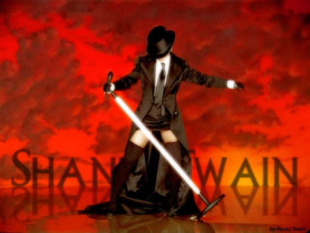 shania-twain-feature-image