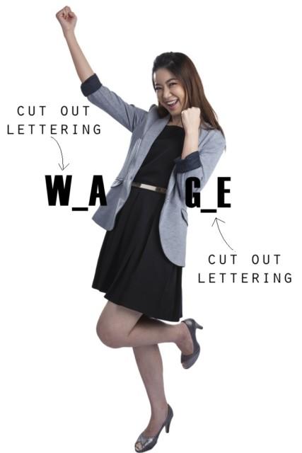wage-gap