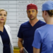 "Boob(s On Your) Tube: ""Grey's Anatomy"" Brings Back The Wrong Gal Pal"
