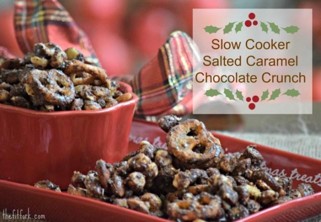 03-slow-cooker-salted-caramel-chocolate-crunch-thefitfork-com_