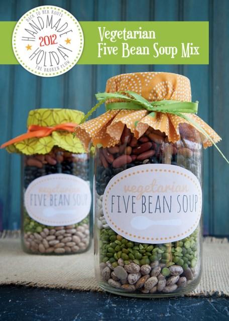 05-five-bean-soup