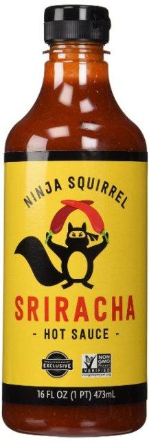 09-ninja-squirrel-hot-sauce