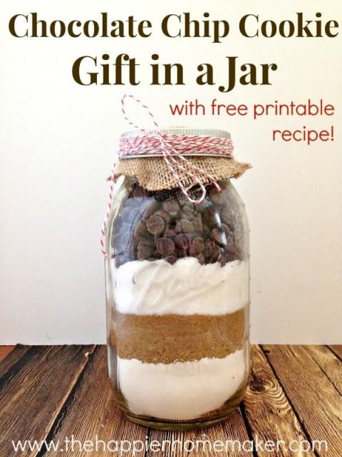 11-free-printable-cookie-in-jar-gift