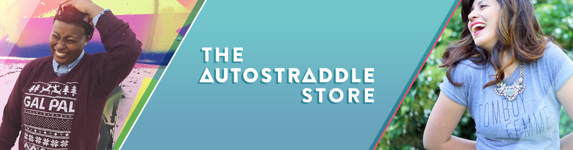 1140x300_autostraddle_banner