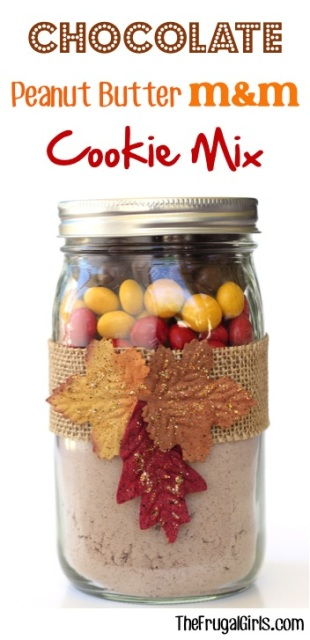 13-chocolate-peanut-butter-mm-cookie-mix-in-a-jar-recipe-from-thefrugalgirls-com_1