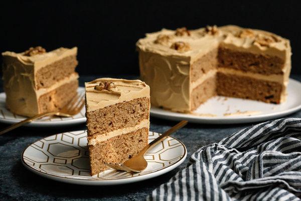 14-coffee-walnut-layer-cake