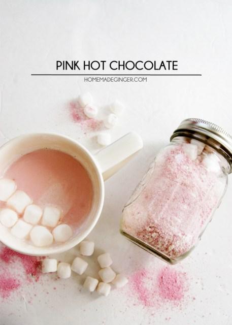 18-homemade-hot-chocolate-mix