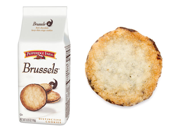 20120905-pepperidge-farm-cookies-brussels