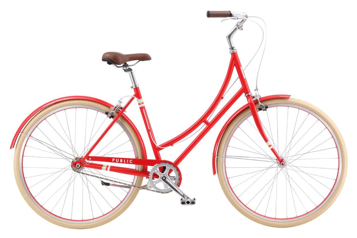 51001_bike_red-gold_010-public-c1-2016-singlespeed-stepthrough-dutch-style-bike