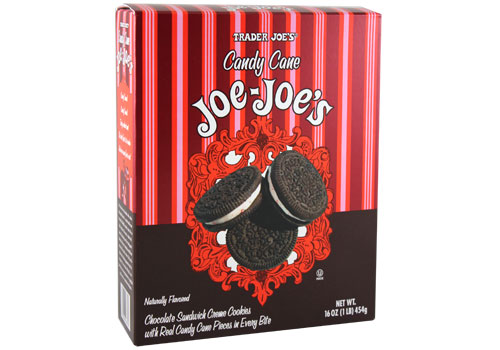 88467-candy-cane-joe-joes