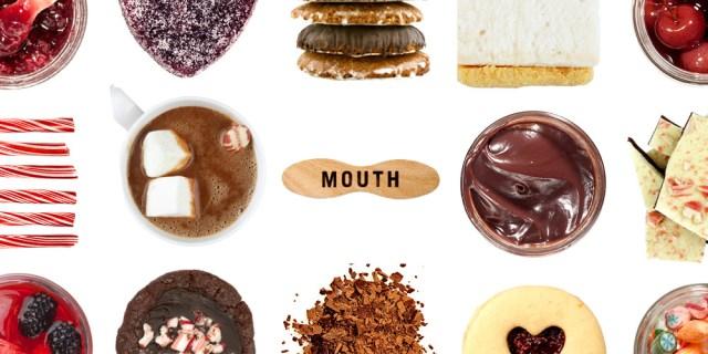 Mouth.com