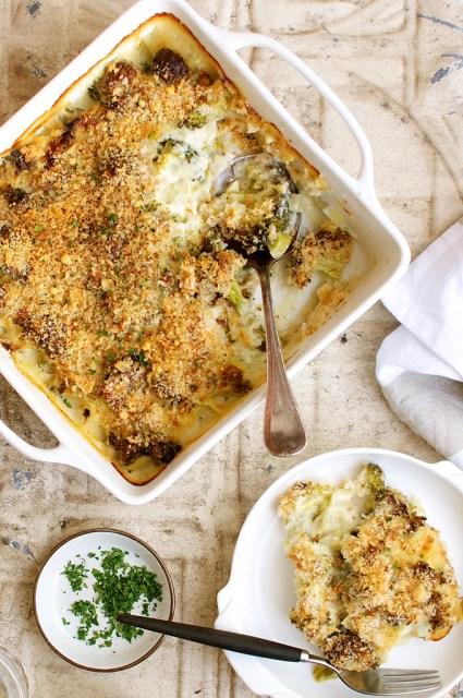 broccoli-gratin-casserole-bake_main_680px