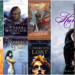 8 Queer High Fantasy Books For Your Epic Sword-Wielding Needs