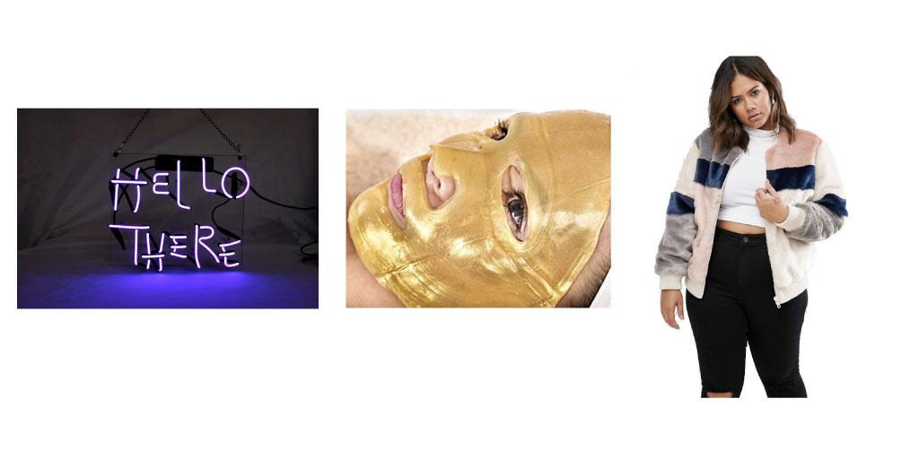 erin-collage