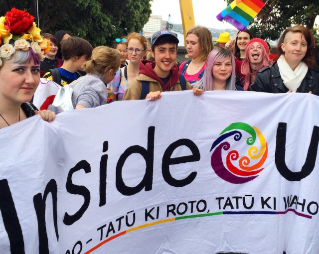 insideout-in-wellington-pride-parade