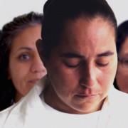 Free latina lesbians video