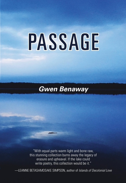 passage_front-cover