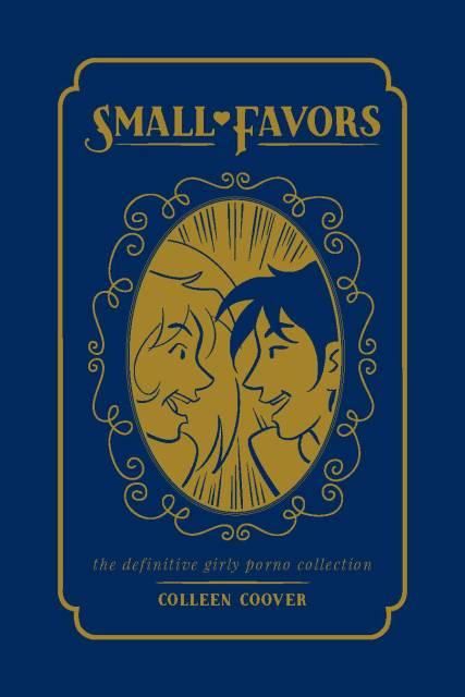 smallfavors-dc-cover-1