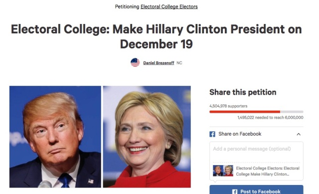 screenshot-2016-11-20-12-31-35
