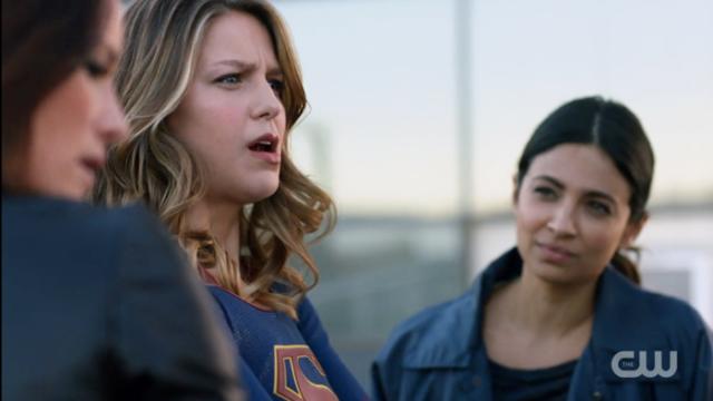 supergirl-204-2