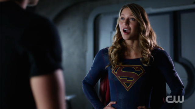 supergirl-204-20