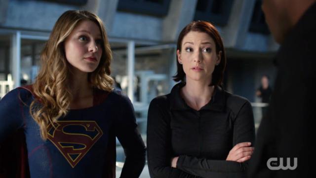 supergirl-204-4