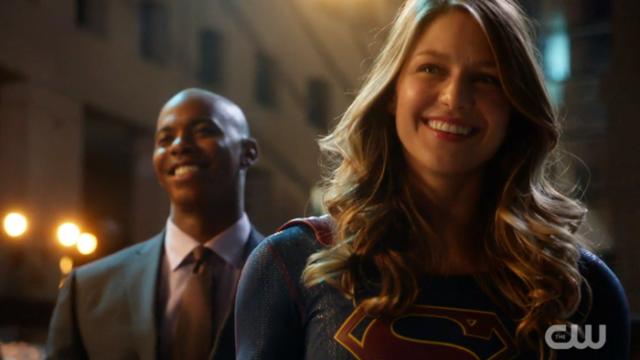 supergirl-205-17