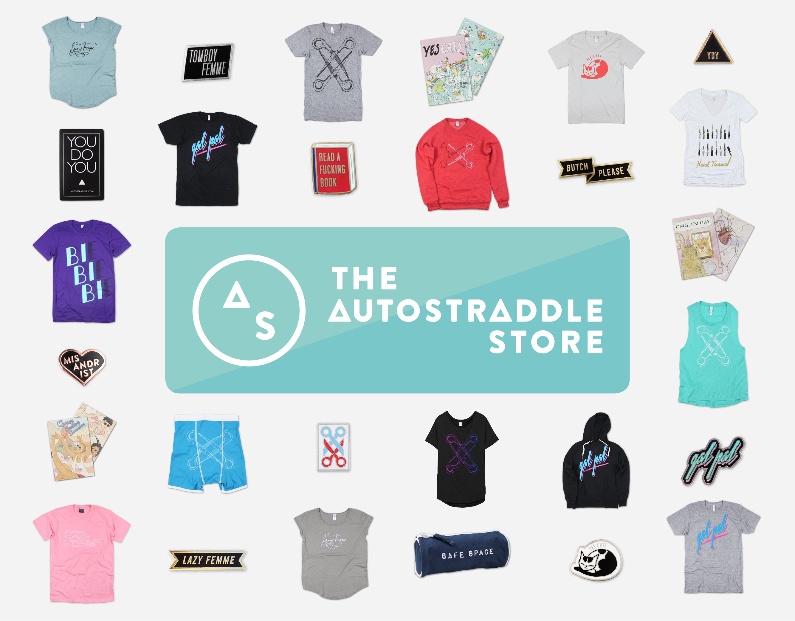 theautostraddlestore-1