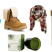 Holigay Gift Guide: Seasonally Relevant Things for People in Warmer Climates