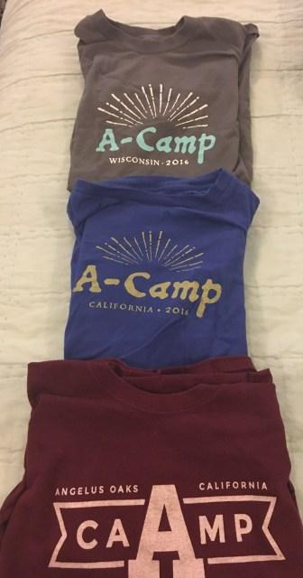 a-camp-shirts
