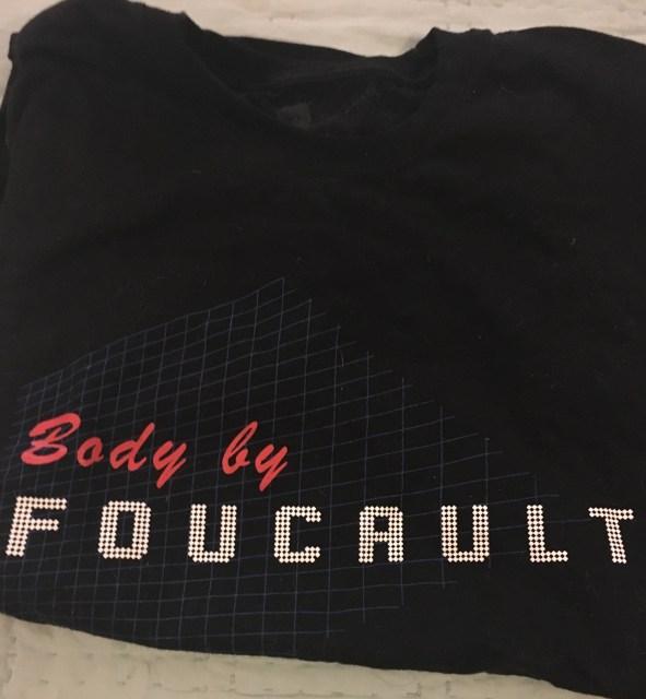 body-by-foucault