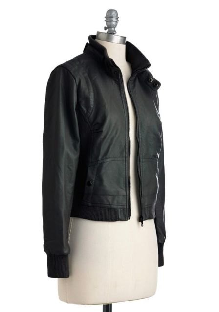 carrie-jacket